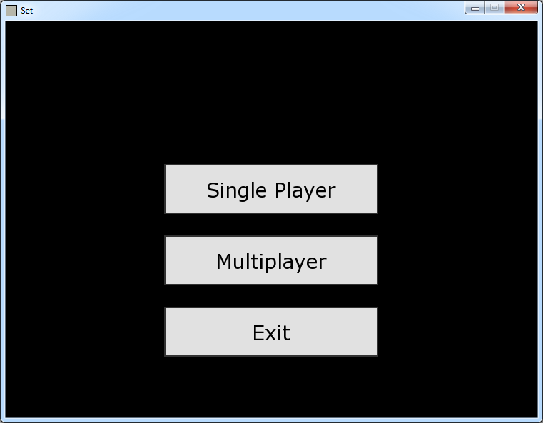 blog singleplayer multiplayer mechanics